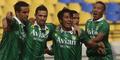 Nih Alasan Persebaya United Ganti Nama Jadi 'Bonek FC'