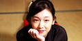 Artis Jepang Ai Kago Dipaksa Suami Main Film Porno