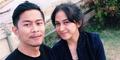 Nina Zatulini Siap Menikah dengan Chandra Tauphan