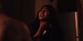 Nyawa Anisa Rahma Terancam di Trailer Menara Stasiun Cawang
