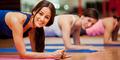 Olahraga & Diet Sehat Mampu Tingkatkan Kesuburan