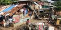 Orang Miskin Indonesia Bertambah 1,5 Juta Jiwa