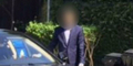 Paksa PSK Oral Seks, Pangeran Saudi Ditangkap