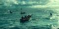 Paus Raksasa Muncul di Trailer 'In The Heart of the Sea'