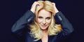 Penampilan Britney Spears Jadi Sorotan Media