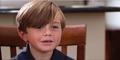 Bocah TK Ini Pegawai IT Termuda di Dunia