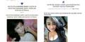 PIN BBM Cewek Seksi di Facebook Penipuan!