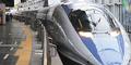 Proyek Kereta Cepat Jakarta-Bandung Batal, Jepang Merugi