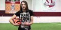 Rekor! Freestyler Indi Cowie Berhasil Lakukan 'Triple Revolution'
