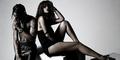 Rihanna-Travis Scott Tampil Hot di Iklan Puma