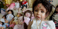 Ritual Pesugihan 'Anak Tuhan', Tiupkan Arwah ke Boneka Mistis