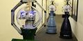 Robot Ini Bilang 'F*** You' Pada Presenter Berita Saat Live