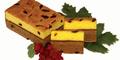 Roti Brillian Supercake Tahan 58 Hari Dapat Rekor Muri