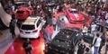 Rupiah Anjlok, Harga Mobil Disesuaikan Tiga Bulan Sekali
