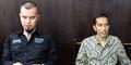 Rupiah Melemah, Ahmad Dhani Sebut Jokowi Mirip Ksatria Jepang