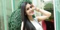Sandra Dewi Punya Pacar & Siap Nikah