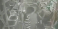 Sangar! Atlet Tinju Cewek Pukuli 2 Preman di Bus