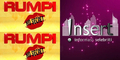 Sanksi KPI, Insert Pagi & Rumpi No Secret Berhenti Tayang Sementara