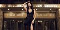 Selena Gomez Rilis Single Baru 'Same Old Love'