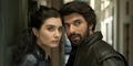 Serial Turki 'Cinta Elif' Segera Tayang di ANTV