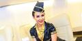 Siap Nikahi Polisi, Cynthiara Alona Bakal Berhenti Jadi Artis