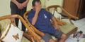 Siswi Kelas 3 SD Dicabuli Kakek 62 Tahun di Kebun Jengkol