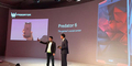 Spesifikasi Acer Predator 6, Smartphone Spesialis Gaming