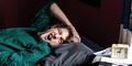 Studi Kanada Sebut Manusia Dirancang untuk Malas