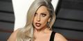 Syuting American Horror Story, Lady Gaga Malah Pamer Celana Dalam