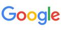 Tak Semua Orang Setuju Logo Baru Google