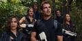 Teaser Trailer Divergent: Allegiant Ungkap Kehidupan di Balik Tembok