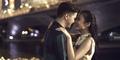 Teaser Video Perjuangan Cinta Glenn Alinskie-Chelsea Olivia