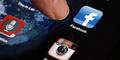 TIME: 17 Tombol yang Harus Ada di Facebook
