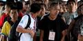 TKI Dideportasi, Disiksa & Barangnya Dirampas Polisi Malaysia