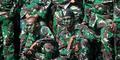 TNI Terkuat di Asia Tenggara, Posisi ke-12 Dunia