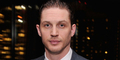 Tom Hardy Bakal Perankan James Bond Baru?