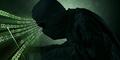 Turla, Hacker Berbahaya yang Pakai Internet Satelit