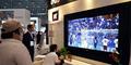 TV Sharp LV-85001: Resolusi 8K, 85 Inci & Harga Rp 1,9 Miliar