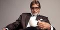 Twitter Amitabh Bachchan Dibajak Untuk Akses Situs Porno