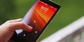 Uji Ketahanan Ekstrem Xiaomi Redmi Note 2