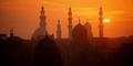 Ulama Mesir Ganti Azan Subuh Jadi 'Assalatu Khairum Minan Facebook'
