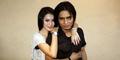 Unggah Video Mesra, Charly Ngaku Baik-Baik Saja dengan Regina