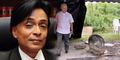 Ungkap Korupsi, Jaksa Malaysia Dibunuh Dimasukkan Tong