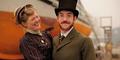 Unik, Pasangan AS Ini Hidup Ala Abad Ke-19
