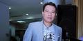 Vicky Prasetyo Didemo Fans Bayaran Karena Ingkar Janji
