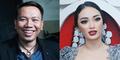 Vicky Prasetyo: Zaskia Gotik-Ryan Menikah Tahun 2016