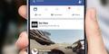 Video 360 Derajat Hadir di Facebook