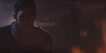 Video Klip Noah 'Suara Pikiranku' Kelam & Misterius