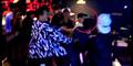 Personel Boyband 24K Berkelahi di Club Malam