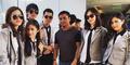 Video Promo GGS Season 2 Tampilkan Aksi Kebut-Kebutan Keren